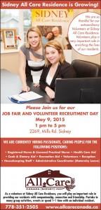 Job Volunteer Fair May 4, 15-page-001